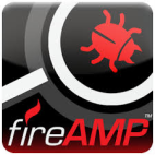 fireamp