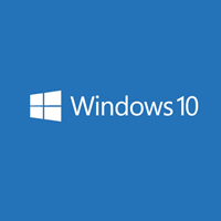 windows-10-logo-46fa00b9a1-seeklogo_com
